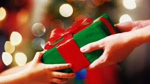 Agradecen a Agrupación Jorgito y a colectiveros de la Línea Urbana de Colectivos N° 5 por su accionar durante la navidad.
