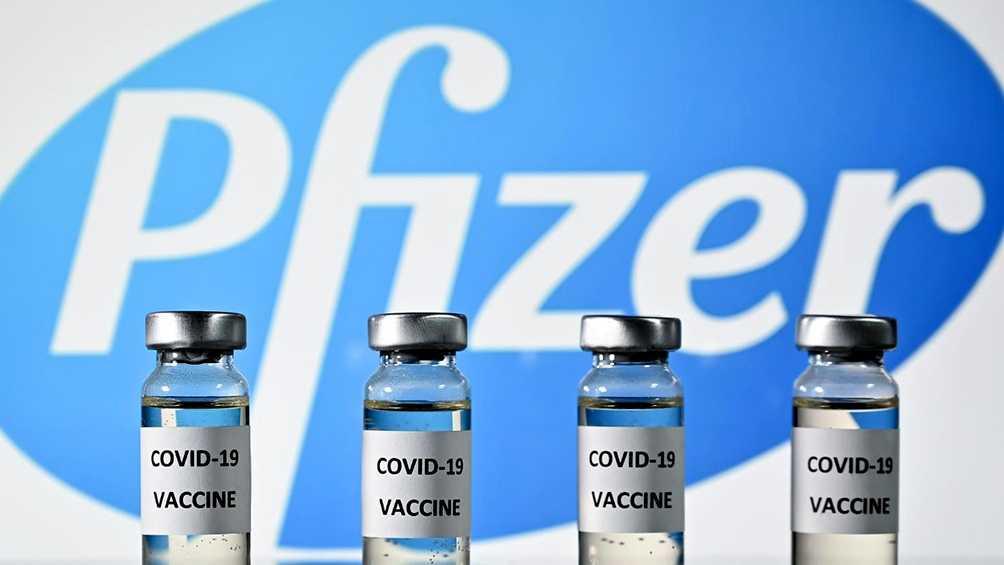 Se vacunarán 300 mil personas antes de fin de año y 10 millones en enero y febrero
