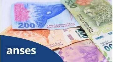 AUH, AUE, PNC, ATP y bono de fin de año: quiénes cobran hoy, viernes 4 de diciembre