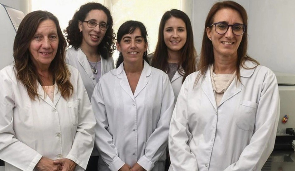 Coronavirus: un proyecto científico argentino fue premiado por Google